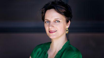 Jury Barbara Schulte