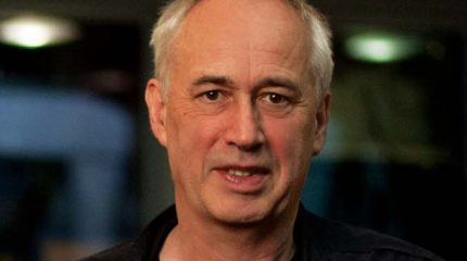 Jury Harald Demmer