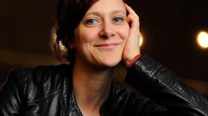 Jury Melanie Pohlmann