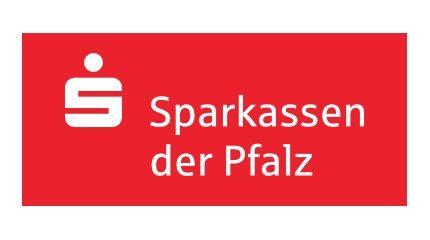 Partner Sparkasse Mittig