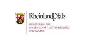 logo-rheinlandpfalz.jpg#asset:138