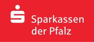 Partner Sparkasse