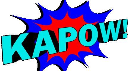 Kapow Pixabay Tyrustime 2 3 20