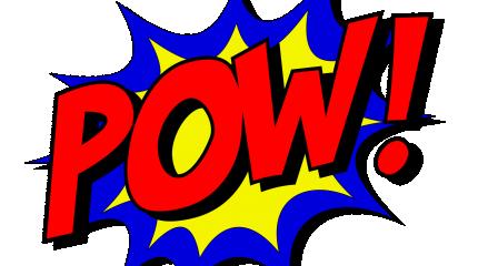 Pow Pixabay Andrew Martin 2 3 2020