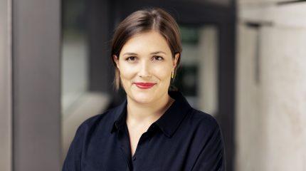 201001 01 Verena Metzger Astrid Ackermann